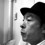 ケンちゃん のコピー.jpg