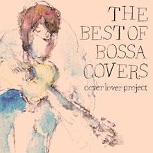 cover_best.jpg