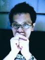 shinkawa.tadahisa